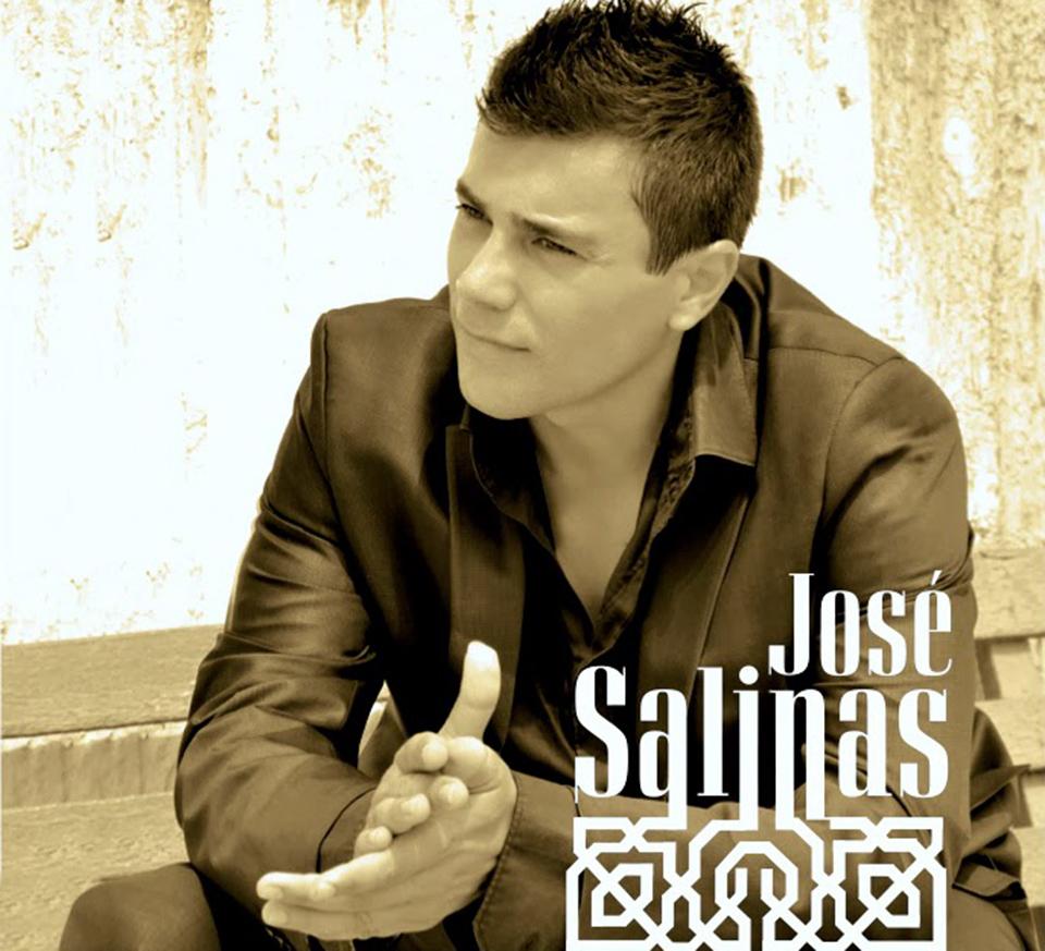 chalaura-cabecera-jose-salinas-01
