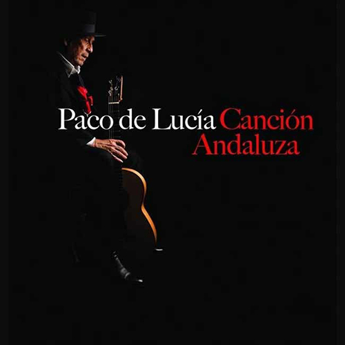 chalaura-discos-paco-de-lucia-cancion-andaluza-01
