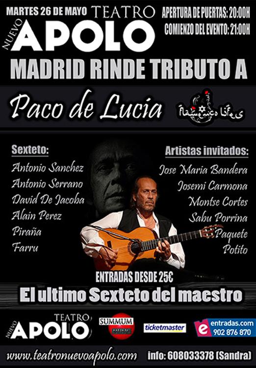 paco-de-lucia-teatro-apolo-madrid-chalaura-01