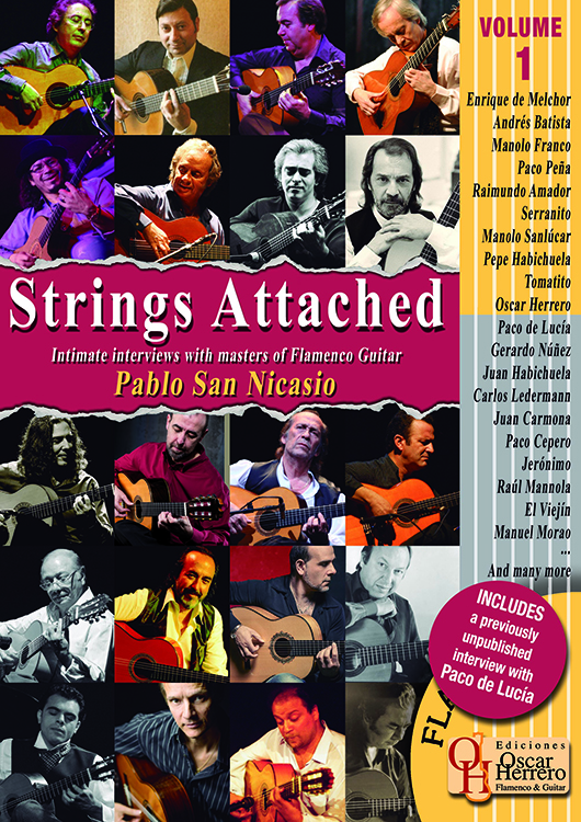 strings-attached-pablo-san-nicasio-chalaura-libro-book