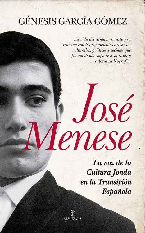 jose-menese-german-san-nicasio-02