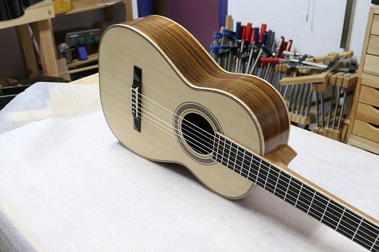 guitarras-rafael-fuentes-chalaura-05